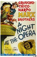 night at the opera 1935 v2