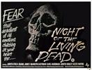 night of the living dead 1968 british