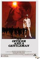 officer and a gentleman 1982