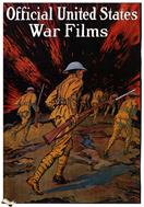 official united states war films 1916