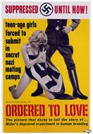 ordered to love 1960
