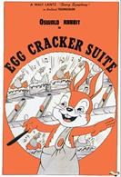 oswald egg cracker suite 1943