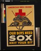 our-boys-need-sox-war-poster