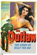 outlaw 1941