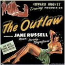 outlaw 1943
