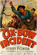 ox bow incident 1943