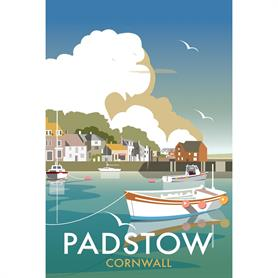p-dt02-padstow-harbour-art-print-by-dave-thompson