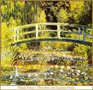 pa-WFP-2003-05-Monet-WaterliliesAndJapaneseBridge