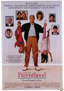 parenthood 1989