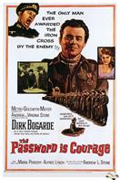 password is courage 1962