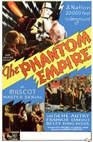 phantom empire 1935 v2