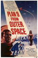 plan 9 from outer space 1958