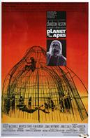 planet of the apes 1968 v2