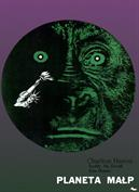 planet of the apes polish 1968