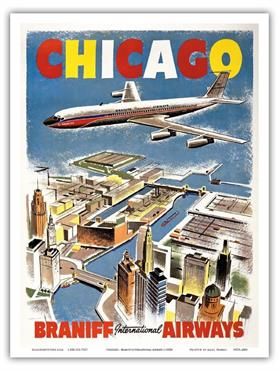 poster_chicago-768x1024