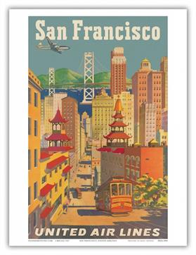 poster_sanfrancisco-786x1024