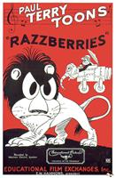 razzberries 1931