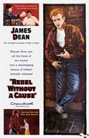 rebel without a cause 1955 v2