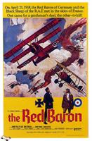 red baron 1971