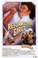 reform school girls 1986