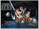 return of the jedi 1983