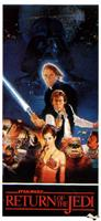 return of the jedi 1983 vA