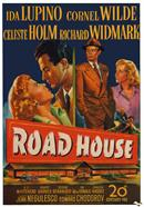 road house 1949