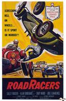road racers 1958