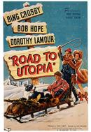 road to utopia 1946