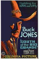 south-of-the-rio-grande-1930-movie-poster
