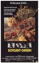 soylent-green-1973-movie-poster