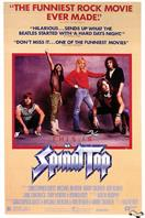 spinal-tap-1984-movie-poster