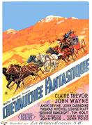stagecoach-1939-france-movie-poster