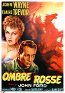 stagecoach-1939-italia-movie-poster