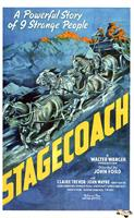 stagecoach-1939-movie-poster