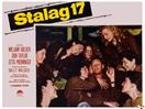 stalag-17-1953-movie-poster