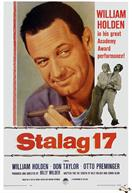 stalag-17-1953-release-of-1959-movie-poster
