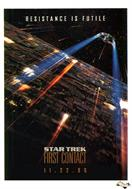 star-trek-first-contact-1996-movie-poster