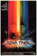 star-trek-the-motion-picture-1979-movie-poster