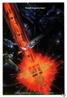 star-trek-vi-the-undiscovered-country-1991-movie-poster