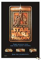star-wars-trilogy-re-releases-1997-movie-poster