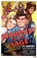 stardust-on-the-sage-1942-movie-poster