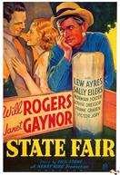 state-fair-1933-movie-poster