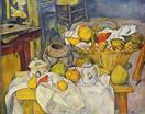 still-life-with-basket