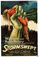 stormswept-1923-movie-poster