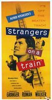 strangers-on-a-train-1951-movie-poster