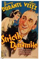 strictly-dynamite-1934-movie-poster