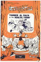 the-health-farm-1931-movie-poster