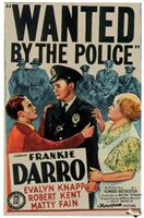 the-police-1938-movie-poster