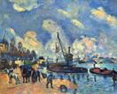 the-seine-at-bercy-1878